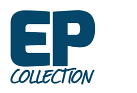 EP-Collection