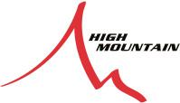 High Mountain