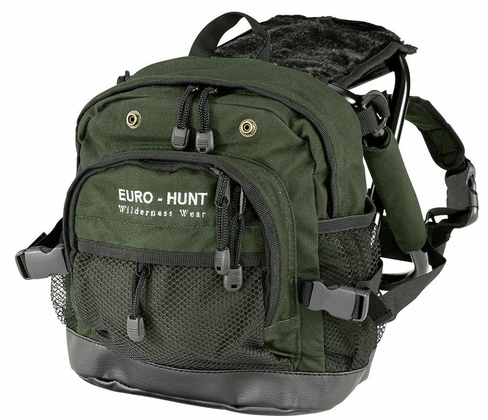 Köp ryggsäckar till hela familjen på Engelsons!