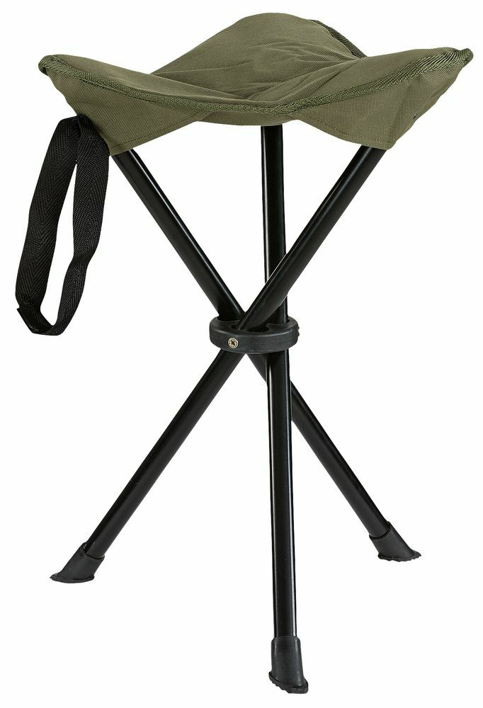 5etta Snurresäcken, med roterbar sittdyna 360 °, Stolsryggsäck