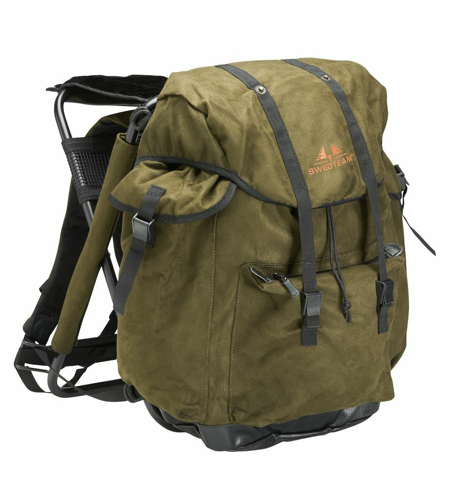 Köp din ryggsäck hos Engelsons!