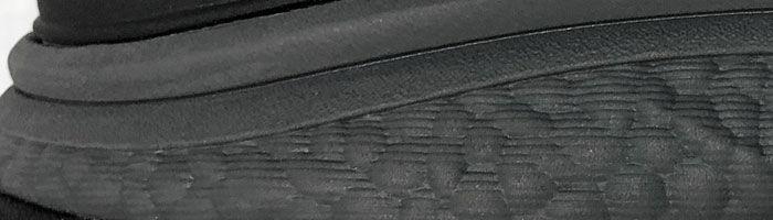 Läs mer om EVA - Etylenvinylacetat