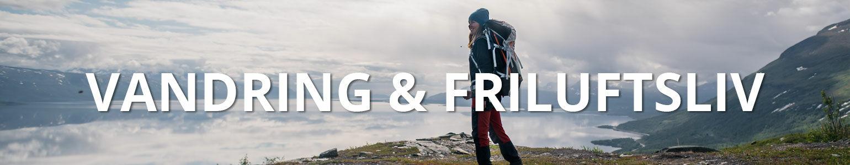 Hos oss hittar du bra och praktiska kläder, skor och friluftsutrustning till otroliga priser!