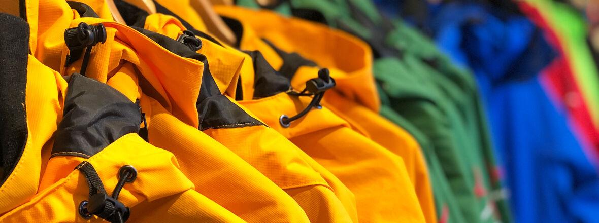 Funktionell och slitstarka kläder till OTROLIGT PRIS!