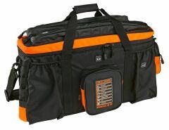 Neverlost Grab bag