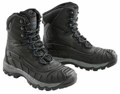 Engelsons har ett stort sortiment av skor, kängor och