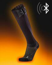 Therm-ic Powersock ser heat multi+s-pack 700B