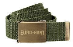 Bälte Euro-Hunt